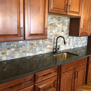 aberdeen-backsplash-tile