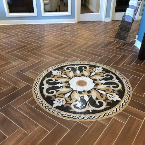aberdeen-foyer-tile