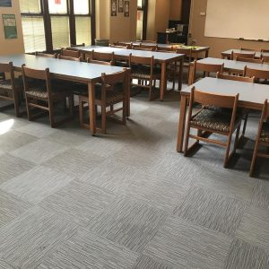 mcginnis-middle-school-classroom-2