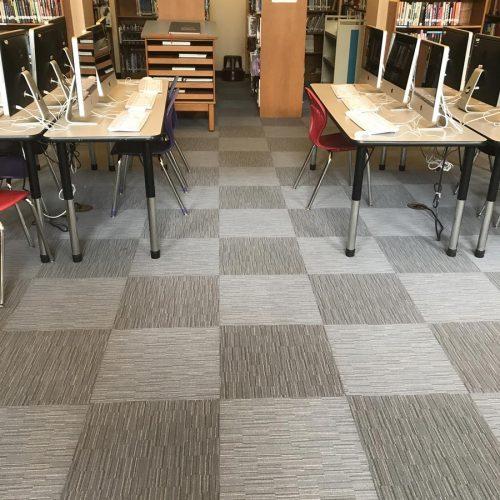 mcginnis-middle-school-classroom
