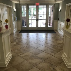 parkview-at-birchwood-entryway-4