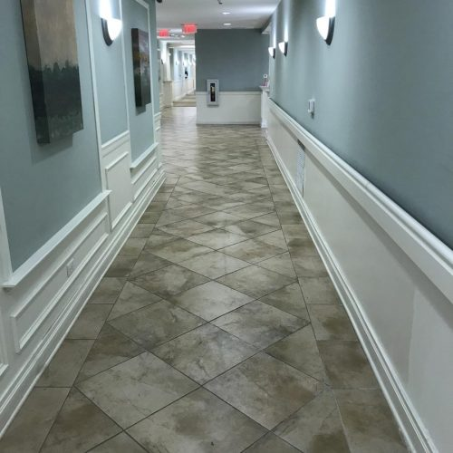 parkview-at-birchwood-hallway