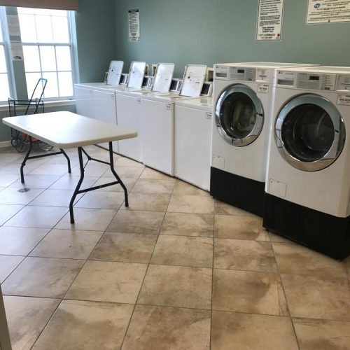 parkview-at-birchwood-laundry