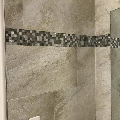 torah-links-bathroom-1