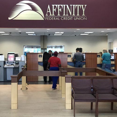 affinity-bank-1