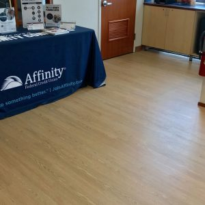affinity-bank-4