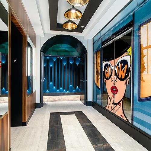 elevator-lobby-1