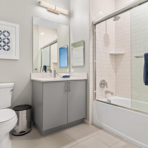 unit-bathroom-1