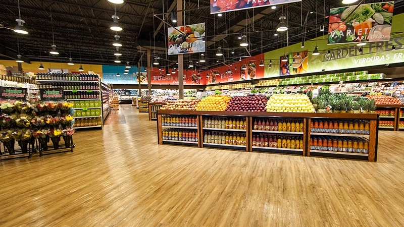 grocery-hardwood-floor