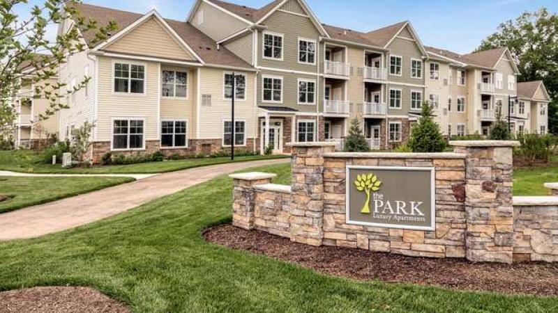 park-apartments