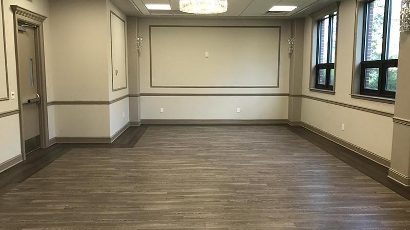 torah-room-floor